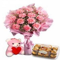 3990398215pink_carnation_(1)
