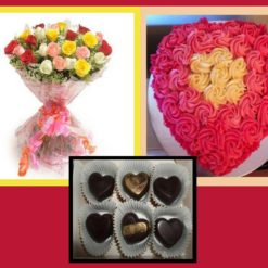 401449Lets_Fall_In_Love_Combo