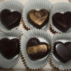 4075252200home_made_chocolates_valentine_12