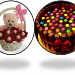4100178225chocolate_cake_and_teddy_bear