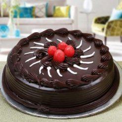 412043truffle-cake-half-kg_1