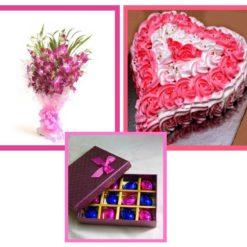 413595Everlasting_Love_Combo