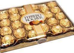 416865Pack_of_24_ferrero_rocher_chocolates