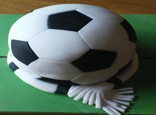425239208for_football