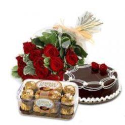432805red-rose-cake-combo_avon