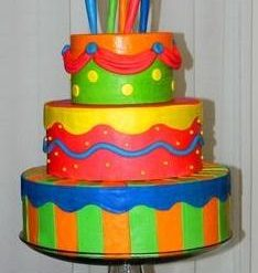 4449733_tier_Kids_Theme_designer_Cake