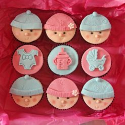 4536161-Baby-shower-cupcakes-web