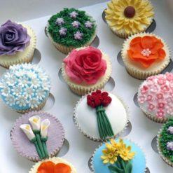 45393940971f4fd833f2b6a66874fe5312c0a8--garden-cupcakes-spring-cupcakes