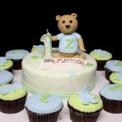 4638929702happy-brithday-cake-1-