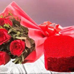 488366Heart-shape-red-velvet-with-6-rose_upload