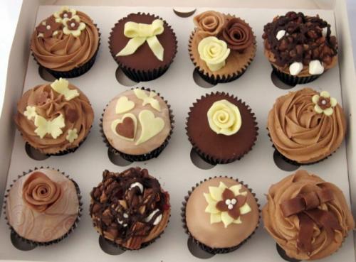 4957257843chocolate-cupcakes-blue-door-bakery