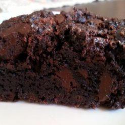 5027972275chocolate_brownies