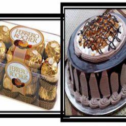 5065042524chocolate_and_cake_combo