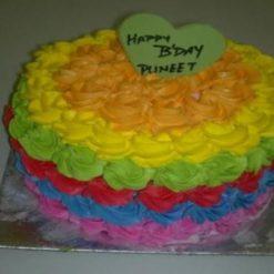 508441908rainbow_theme_cake