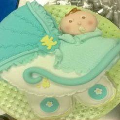 5100531221baby_shower_cake