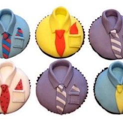 510113dad_theme_cup_cake_120