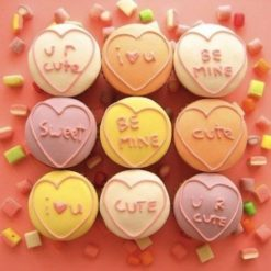 511025love_message_cup_cake_100