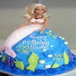5124744575barbie_doll