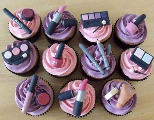 513945Make-Up-Cupcakes_each_120