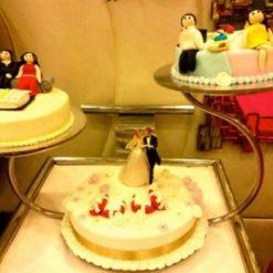 514081455wedding_cake