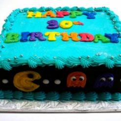 5144668597game_theme_cake