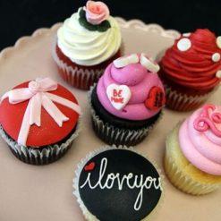 521274luv_u_cupcaks_110