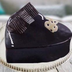 527222choco_truffle_heart_Shape_cake