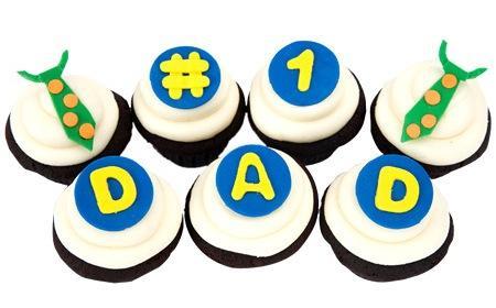 528084dad_theme_cupcake_110