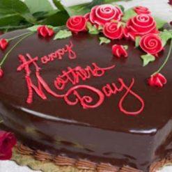 56393360124526Choclate_cake_truffle_20_jan