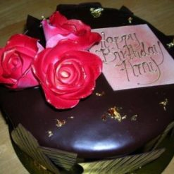 56967481009940Chocolate_Fudge_Cake_20_jan