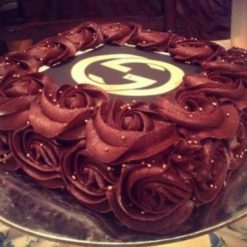 5722823284choc_truffle_photo_cake