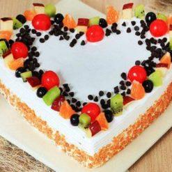 572593heart-shaped-fruit-cake_upload