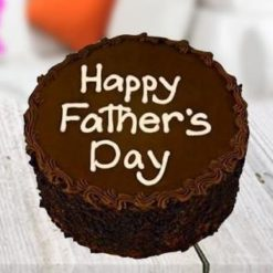 573513happy_fathers_day_cake