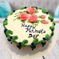574153Super_Daddy_Cake