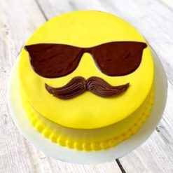 574433Mad_for_Dad_Cake