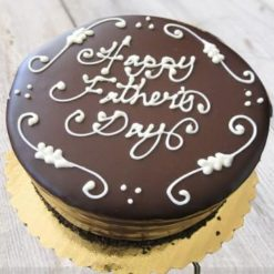 575089Chocolate_cake_for_Dad