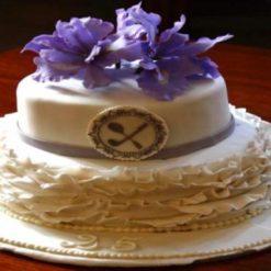 575135902825_th_anniversary_cake