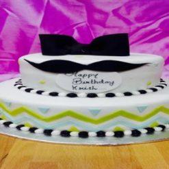 5781422247nice_onesss_cakess