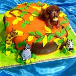 585138jungle-cake_upload