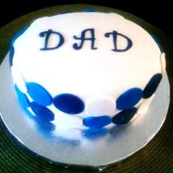 598639Father__day_cake