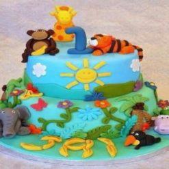 6113191778jungle_theme_kids_cake_(1)