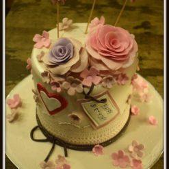 626827love_theme_cake_1