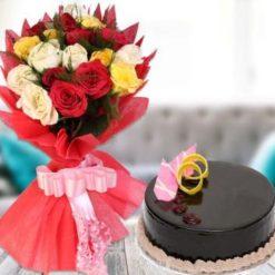 652803chocolate_n_flowers