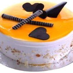 661443Magic_Mango__Cake