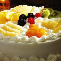 672909Pineapple-cake_upload