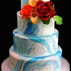 6765071512081122493-blue-marbled-cake_upload