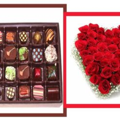 67780650_roses_and_home_made_chocolate_combo