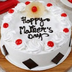 7086230029296_pineapple_mothers_day_cake_385_(1)