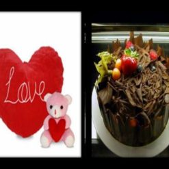 7088762256Teddy_love_and_cake_(1)