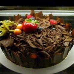 716234chocolate_ganche_torte